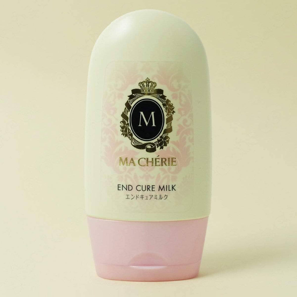 Ma Cherie End Cure Milk Leave-in Conditioner