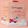 My Beauty Diary Imperial Bird's Nest Nourishing Sheet Mask