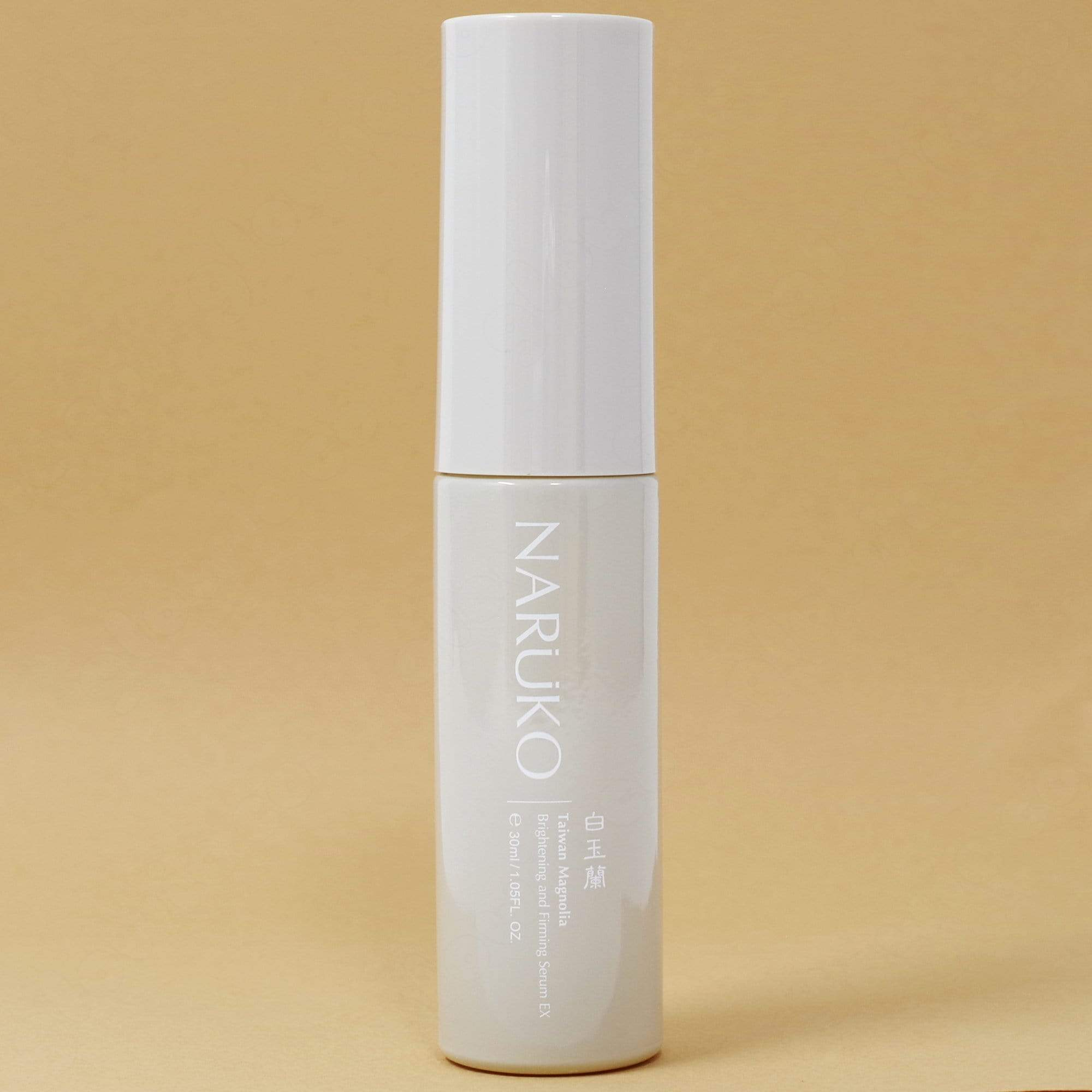 Naruko Taiwan Magnolia Brightening and Firming Serum