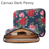 "2018 New Brand Kayond Sleeve Case For Laptop 11"",13"",14"",15"",15.6 inch Notebook Bag"