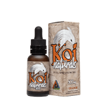 Koi Naturals -  Orange CBD Oil Tincture - 30ml
