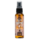Koi Naturals CBD Pet Spray - 500mg - 60ml