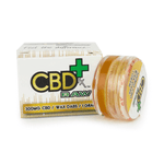 CBD Wax Dab Concentrates - 300mg - 1g