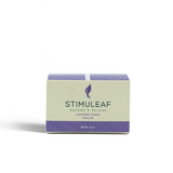 Stimuleaf  Topical CBD Pain Relief Cream  -  1 fl oz