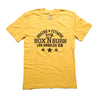Star T-Shirt (Colors)