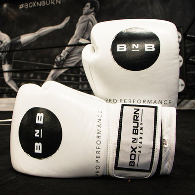 Pro Performance Training Gloves