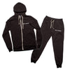 Boxing Fitness Education Complete Track Suit