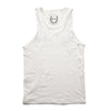 Academy GB Boxing Team Tank