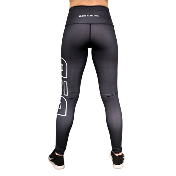 BNB Workout Leggings
