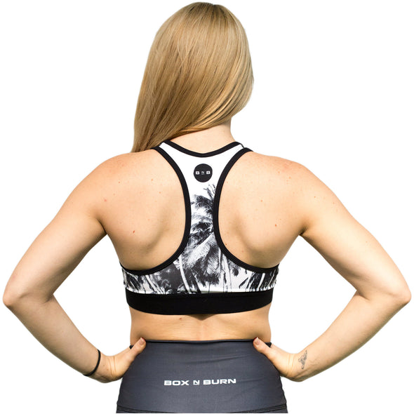 BNB Workout Sports Bra