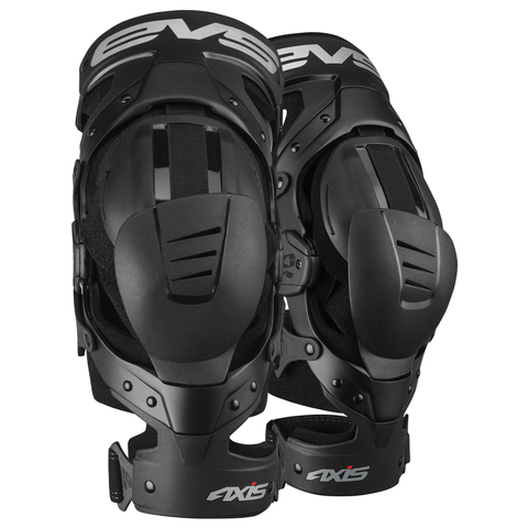Axis Sport Knee Brace Pair