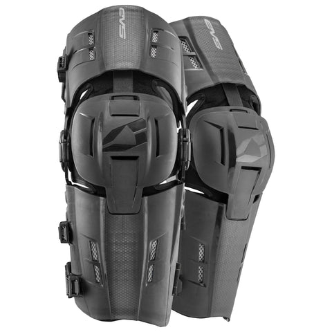 RS9 Knee Brace Pair
