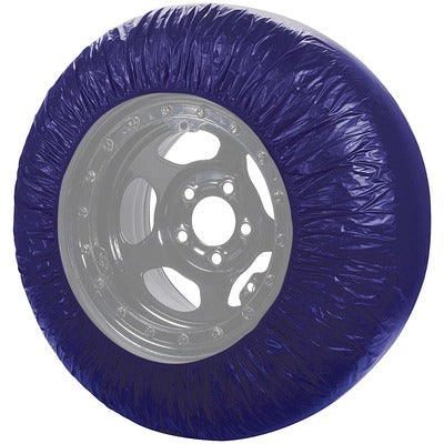 Easy Wrap Tire Covers 4pk UMP Mod