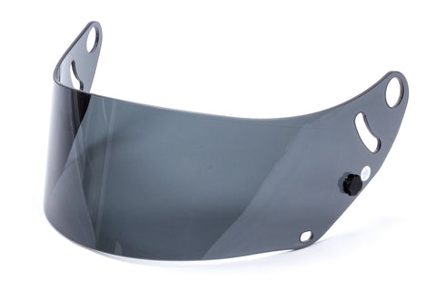 GP-6 Shield Anti-Fog Dark Tint