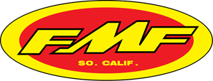 Shop for FMF pipes