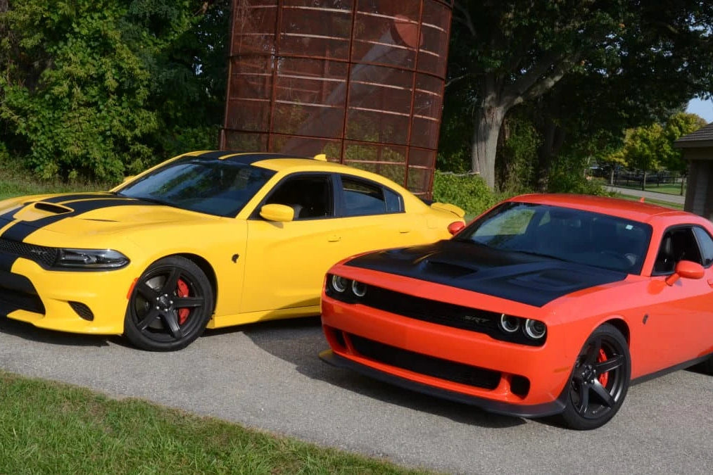 late model and muscle car parts for sale