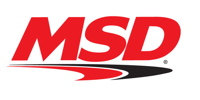 Shop for MSD Ignition