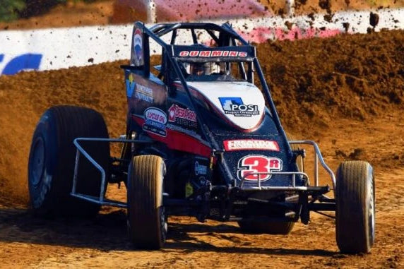 dirt sprint car products for dirt track racers in dirt late models and dirt modified