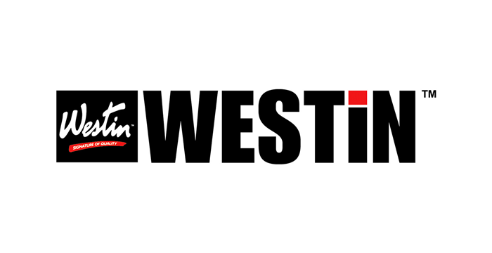 Shop for Westin truck parts