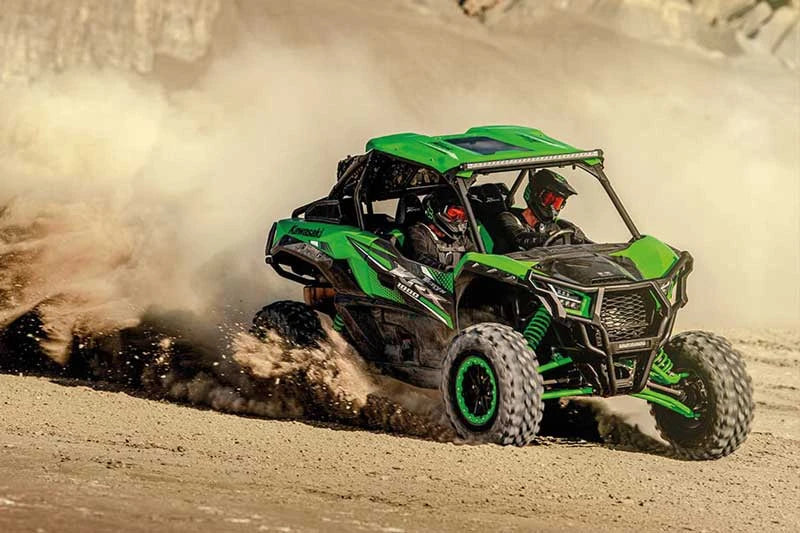 UTV/ATV parts and gear for sale