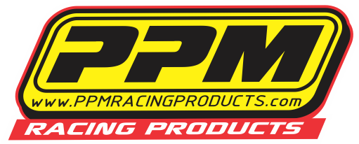Shop for PPM Racing Products