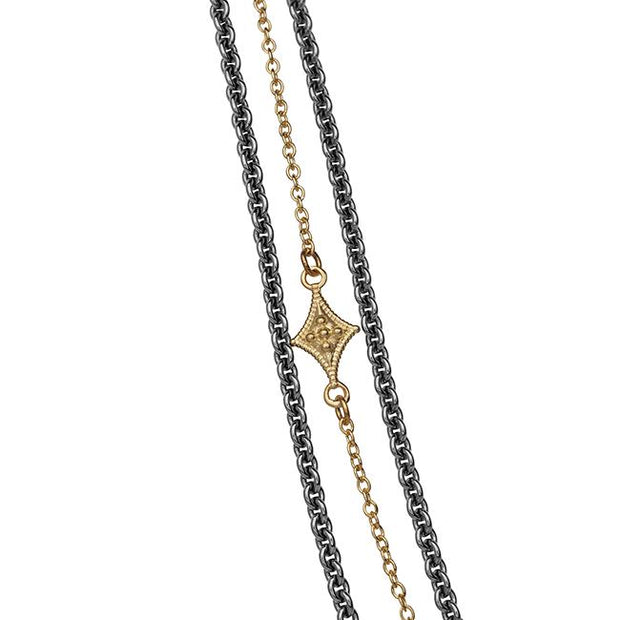 Armenta Old World Collection Necklace