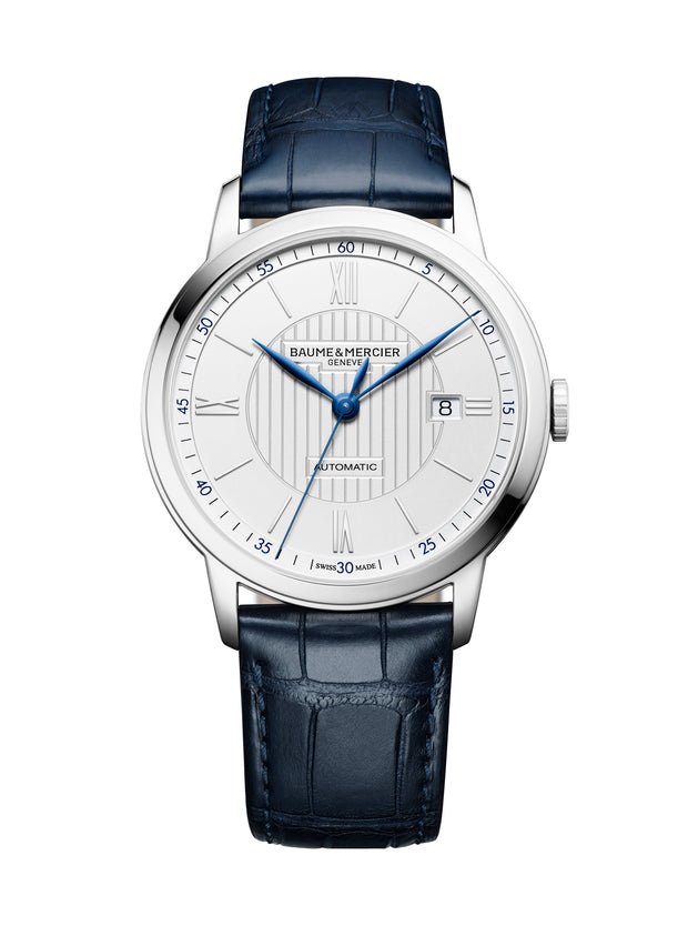 Classima 42mm Watch
