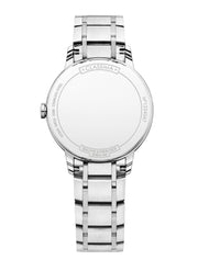 Classima 31mm Watch