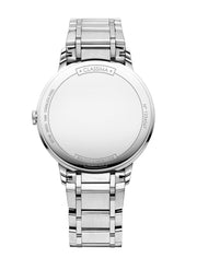 Classima 36.5mm Watch