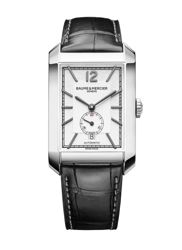 Hampton 48mm by 31mm Watch