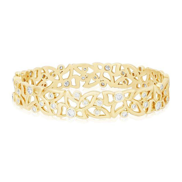 Carelle Florette Collection Bracelet