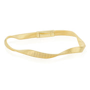 18K Yellow Gold Marrakech Bracelet