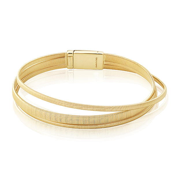 Marco Bicego Masai Collection Bracelet