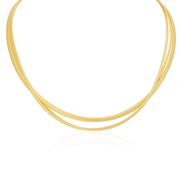 Marco Bicego Goa Collection Necklace