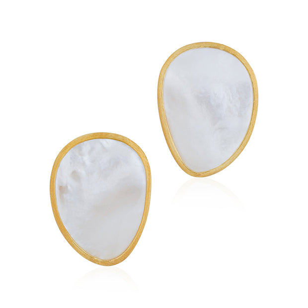 Lunaria Collections Earrings