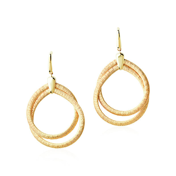 Cairo Collection Earrings