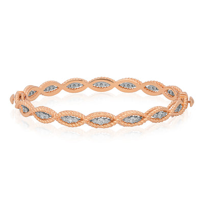 Barocco Collection Bracelet
