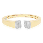 Sauvage Prive Collection Bracelet