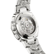 41mm Link Calibre 17 Chronograph Watch