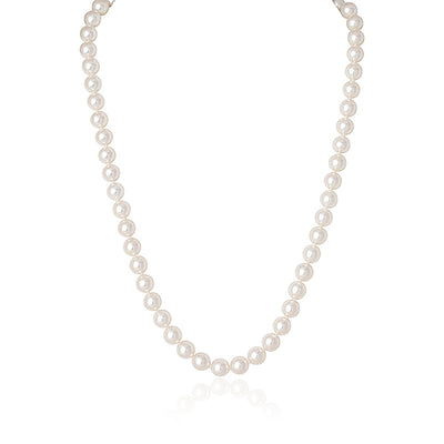 TIVOL Akoya Pearl Necklace