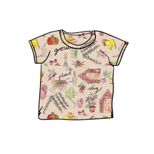 Load image into Gallery viewer, Allotment T-Shirt