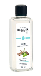 Maison Berger Forest Mist 500ml