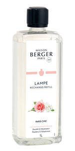 Maison Berger Paris Chic 1L
