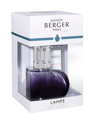 Maison Berger ALLIANCE VIOLETTE
