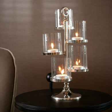 Riviera Maison - Beja Multiple Candle Holder