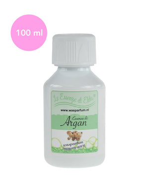 Wasparfum - Fles Argan 100ml