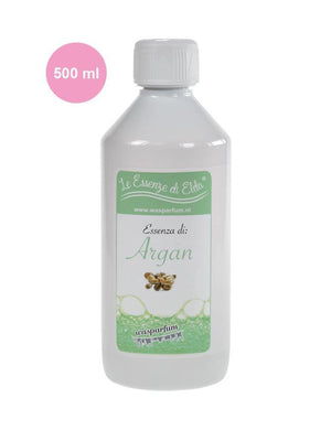Wasparfum - Fles Argan 500ml