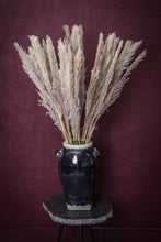 Afbeelding in Gallery-weergave laden, PTMD - Dried Leaves brown natural pampas grass L