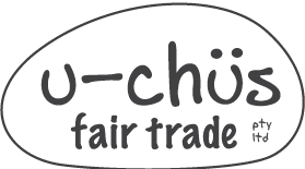 U-chus Fair Trade Pty Ltd