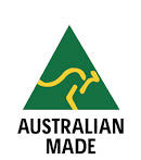 Made in Australia, Cotton machine washable mattress protectors | Ecoodwnunder